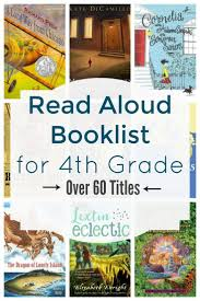best 25 4th grade books ideas on pinterest 4th grade reading