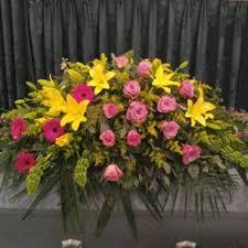 sacramento florist raquels florist 62 photos 42 reviews florists 5602