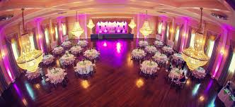 Baby Shower Venues In Brooklyn Wedding Reception Venues Banquet And Catering Halls In Queens