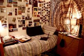 bedroom vintage artsy room ideas girly bedroom artsy room