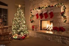 Merry Christmas Meme Generator - merry christmas blank template imgflip