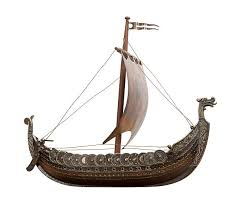 viking ship pictures images and stock photos istock
