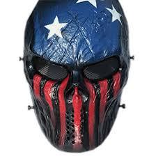 cool masks counter strike mask cool cs camouflage mask mask