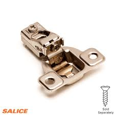 cabinet door hinges best hinges for cabinet doors wood mode