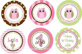 printable birthday decorations free printable party decorations free tire driveeasy co