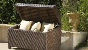bench wonderful home design furniture wonderful bench cushions