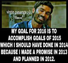 new year meme fb sms pinterest meme memes and hilarious