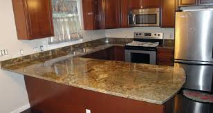 unfinished kitchen island with seating titanium slab tags granite tiles kitchen good install