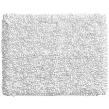White Bathroom Rug 14 Wonderful White Bath Rugs Inspirational Direct Divide