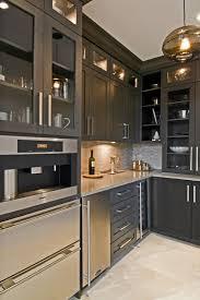 pictures of designer kitchens designer kitchens traynor
