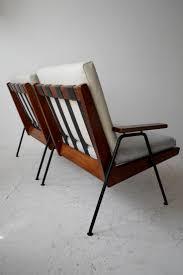 home decor stores omaha ne furniture furniture stores in omaha ne seven day furniture