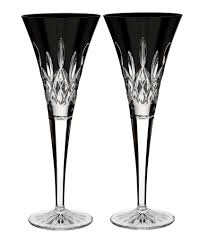 martini glasses cheers wine highball u0026 cocktail glasses dillards