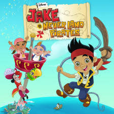 jake land pirates official playstation store canada