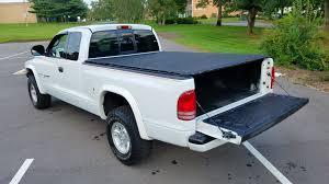 Dodge Dakota Truck Box - 2000 dodge dakota sport 4wd sold autoluxgroup