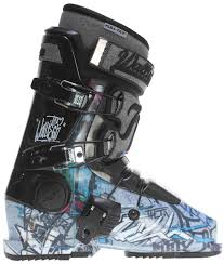 womens ski boots for sale on sale tilt tom wallisch pro model ski boots up to 50