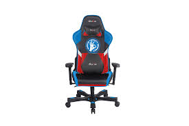 Blue Computer Chair Crank Series Gaming Chairs Best Computer Chairs Clutch Chairz