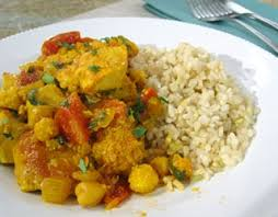 dinner for a diabetic 7 low carb dinner recipes for diabetes chicken and vegetable curry