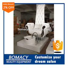 Modern Salon Furniture Wholesale by 2017 Salon Furniture Wholesale Cheap White Fancy Modern Foot