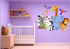 frise chambre bébé fille frise chambre bébé 770623 beautiful exemple peinture chambre bebe