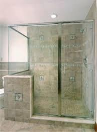 Easco Shower Door About Easco Easco Shower Doors