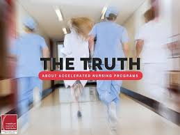 the truth about accelerated lpn programs