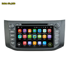 compare prices on nissan navigation cd online shopping buy low