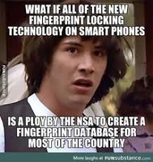 Conspiracy Keanu Meme - conspiracy keanu memes quickmeme tv life memes pinterest