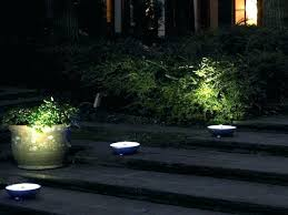 Westinghouse Low Voltage Led Landscape Lighting Westinghouse Landscape Lighting Jacketsonline Club