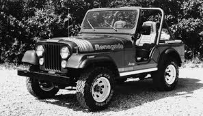 wrangler jeep black what to look for when buying a used jeep wrangler jeepbastard com