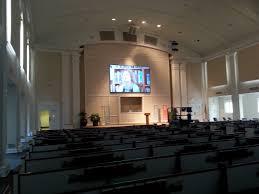 Home Theater Store Houston Tx Church Audio Video Install Houston A V System Design Company
