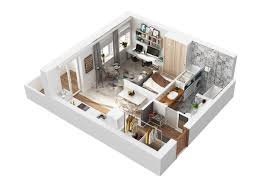 home layout small home layout interior design ideas