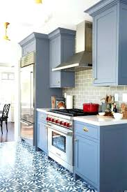 where to buy blue cabinets navy walls kitchen navy walls white cabinets large size of style
