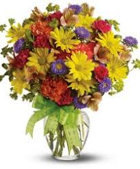 same day flowers delivery flowers canada flower delivery canada canada flowers canada