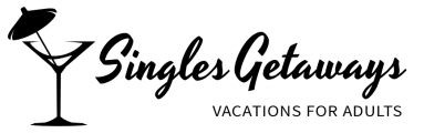 singles getaways vacations for adults
