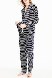 11 best pajamas for women in 2017 cute and cozy women u0027s sleepwear