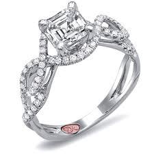 vintage rings aliexpress images Designer engagement rings dw6092 jpg