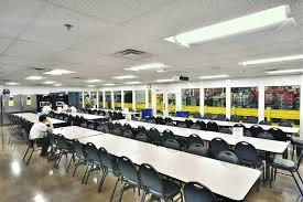 portable break rooms portable conference rooms starrco