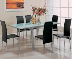 Casual Dining Room Table Sets Santa Clara Furniture Store San Jose Furniture Store Sunnyvale