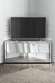 meuble bureau fermé 39 best meuble miroir images on meuble bureau fermé