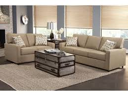 Sofas Made In The Usa by Modern Made In Usa Living Room Sofa 9200 30 5 Year Warranty On