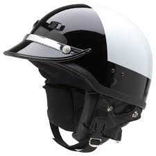 motorcycle helmets and jackets intapol chips costumes jon and ponch helmets badges boots