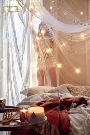 bedroom pink tags pink color bedroom photos fairy lights bedroom