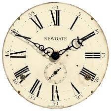 clock amazing clock picture design picture of a clock face funny