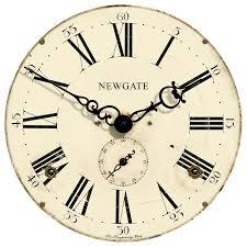 clock amazing clock picture design clock images free download