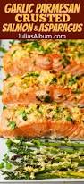 Healthy Fish Dinner Ideas Best 25 Healthy Seafood Recipes Ideas On Pinterest Pescatarian