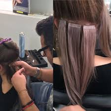 hairtalk extensions file suliman hair talk extensions in amman jpg wikimedia