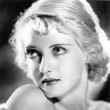 bette davis spouse bette davis april 5 1908 october 6 1989 american actor
