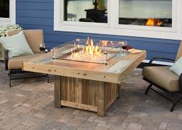 Casual Living Outdoor Furniture by Casual Living Official Outdoor Living Blog