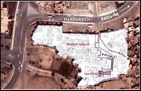 chambre d hote au maroc maison d hôtes ouarzazate riad a ouarzazate maison d hôtes