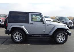 jeep wrangler sunset orange jeep wrangler sahara for sale used cars on buysellsearch